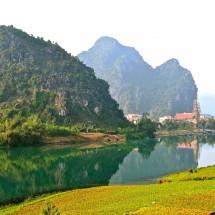 phong-park-vietnam