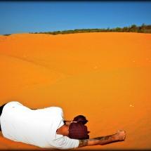 red-dunes-vietnam