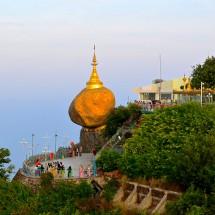 golden-rock-myanmar