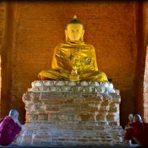 bagan-temples-myanmar