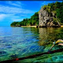 kadidiri-togean-islands