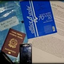 travel-notes-passport