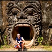 buddha-park-laos