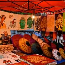 Luang-Prabang-Market