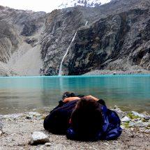 laguna-69-trekking